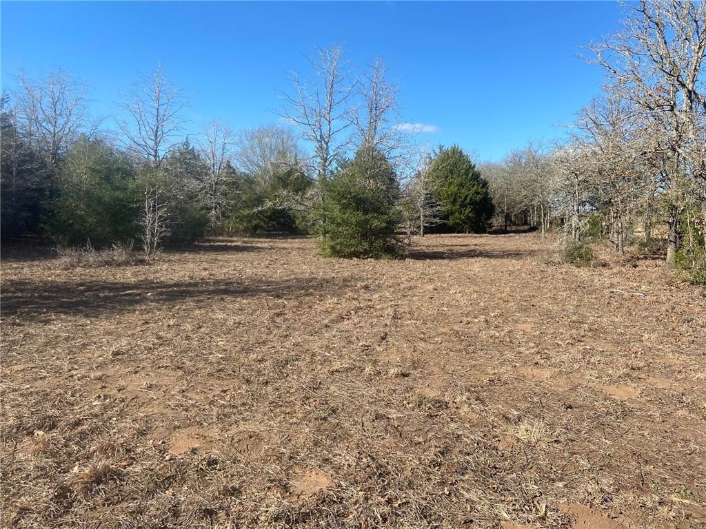 Great tract that is quiet and secluded, peaceful nature place. Get away from the city and come enjoy your place in the country. Priced at $9,500/acre. Approximately 18.836 acres, seller to retain all minerals will waive surface rights. Seller keeps 75% commercial water rights.