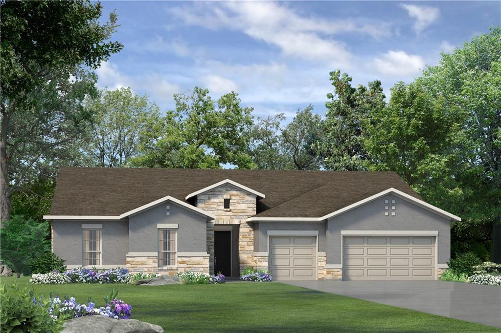 209 Fairdale CV, Lakeway, TX 78669