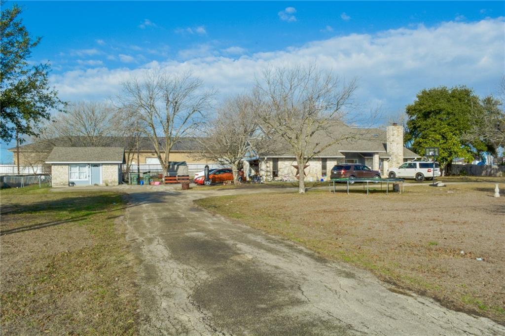 4801 Onion RD, Killeen, TX 76542