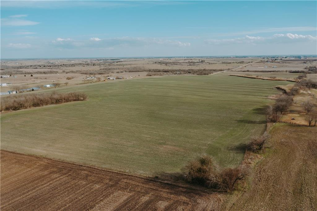 Great Opportunity on 77.938 Acres with no restrictions and close to Lake Granger. Being farmed as raw crop with some brush at the top right of the property. Electricity is available and Southwest Milam water is available. Great place to sub-divide and can build any structure but will need Septic Systems. Sellers have the crops leased for the Spring.