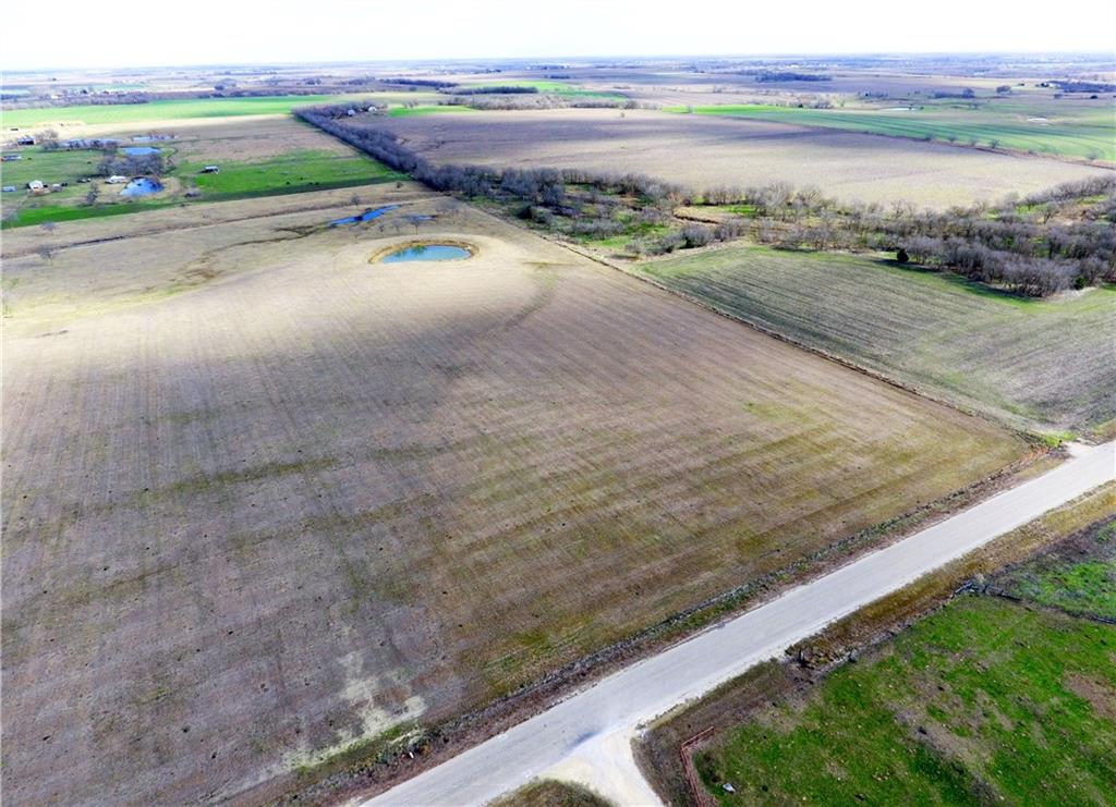 TBD County Rd 414, Thrall, TX 76578