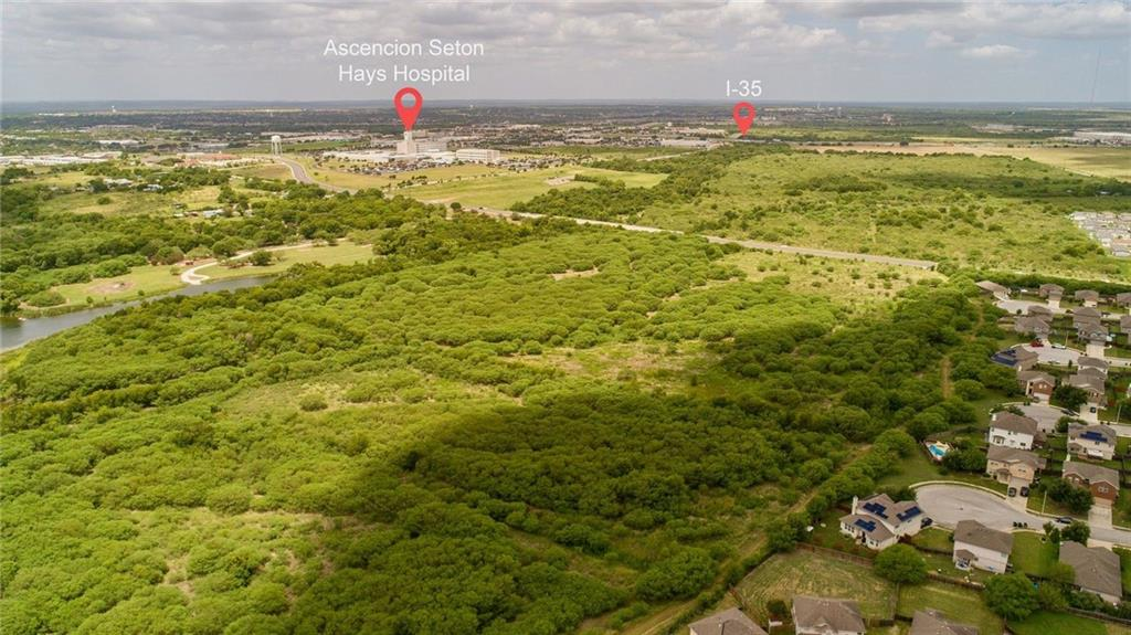 great property to redevelop