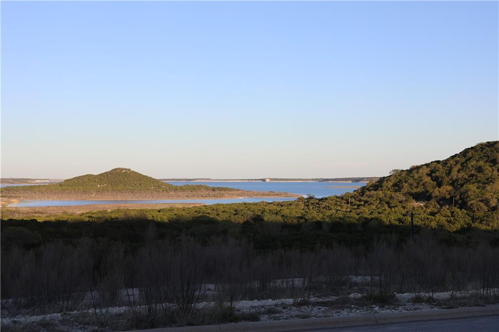 3517 Shoreline DR, Bell, Texas 76548, ,Land,For Sale,Shoreline,9325841