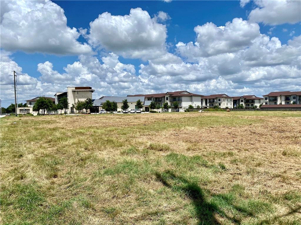 3355 Oak Run PKWY, New Braunfels, TX 78132