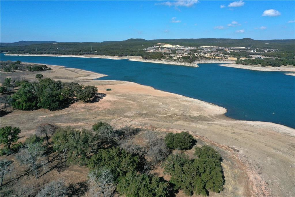 Photo for MLS Id 8986658 located at 5902 Pace Bend