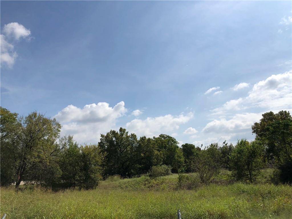 3313 Oak Springs DR, Austin, TX 78721
