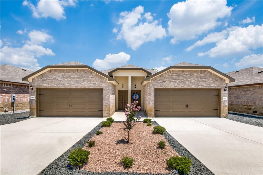 1129/1131 Renee Way WAY, Guadalupe, Texas 78155, ,Residential Income,For Sale,Renee Way,9620628