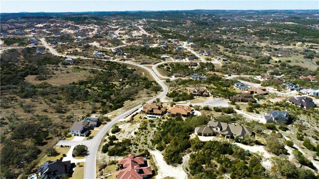 , San Antonio, TX 78255
