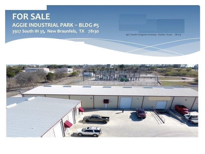3927 S Interstate 35 500, New Braunfels, TX 78132
