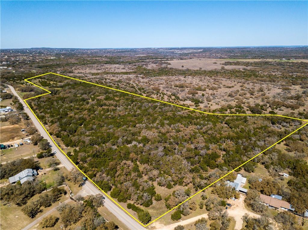 Rare opportunity to purchase and develop unrestricted land on Fitzhugh Rd. Perfect for those looking for retail, metal warehouse park, or business park development. In the midst of famous Brewers, Distillers, and outdoor eateries that bring heavy traffic to the area and are sure to provide an abundance of exposure for any business. Conveniently located to not only SW & Central Austin, but also Bee Caves, Lakeway, Dripping Springs, Wimberley, and the Hill Country fast paced corridor.