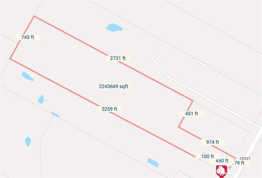 17618 N FM  973, Manor, TX 78653