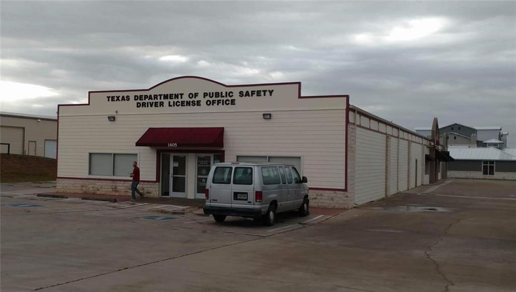 1405 Mormon Mill RD, Marble Falls, TX 78654