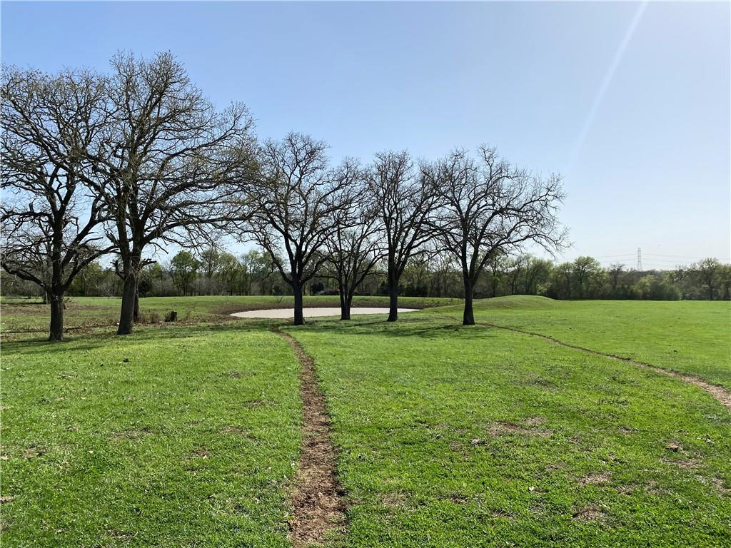 Excellent opportunity for gentleman's ranch or residential development.  40 minutes to Downtown Austin; 20 minutes to the Airport; 15 minutes to Circuit of the Americas.  150 acres!