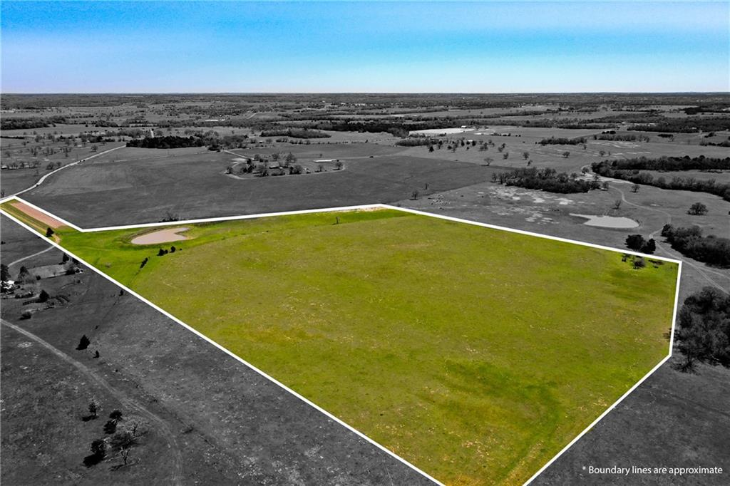 Located less than an hour from Austin and less than half an hour from Lake Bastrop, this 40.060 acre property could be the site of your conveniently located, but private, dream home. Partial barbed wire fencing, sizable pond, and an Ag Exemption are in place, and electricity and water are available.
