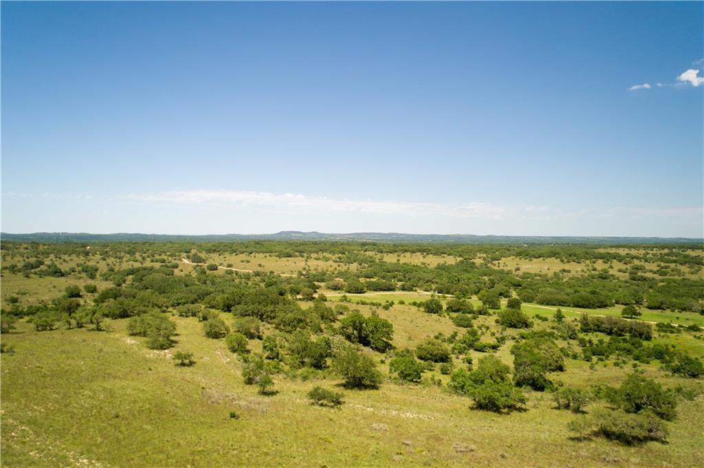 TBD CR 301 RD, Blanco, Texas 78636, ,Land,For Sale,CR 301,4313943