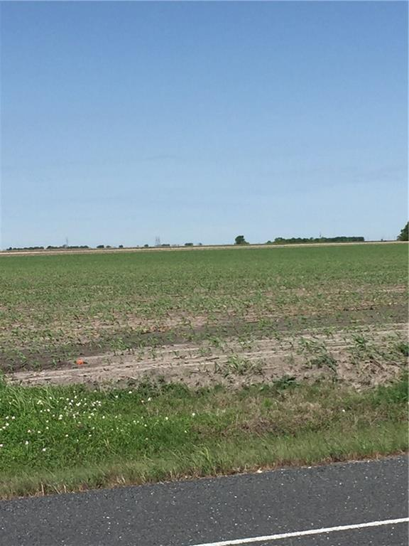 One five acre tract for sale.  GREAT LOCATION, near Chander Rd and near Valero distribution site.  Tract has 350 feet of road frontage on CR 366 and is 625 deep. The land is currently being farmed. It's in the Taylor ETJ. Land is 7 miles from Taylor, 11 miles from Hutto, 13 miles from Georgetown and 19 miles from Round Rock.  Great location! Buyer to verify information.