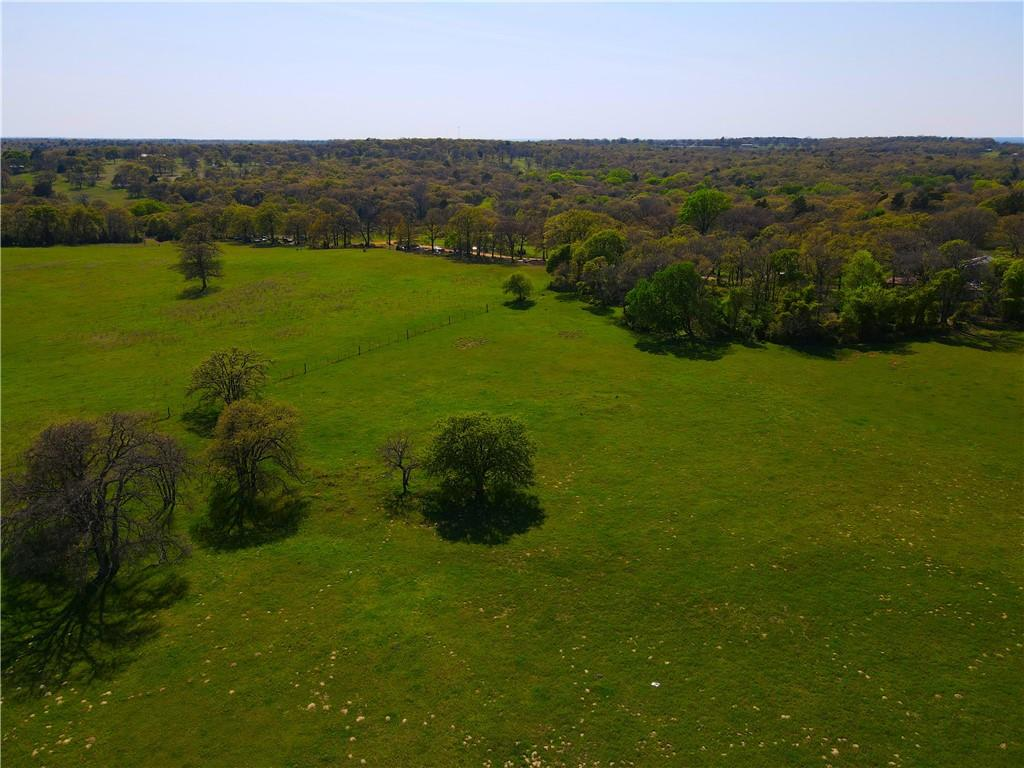 Formerly a part of a top-tier ranch. This property is approximately 10+ acres, there is more acreage available if needed. Water & electric will be available. This would be a great spot for someone looking to have for a weekend get away or permanent homestead. This is a quiet area with gorgeous views. 