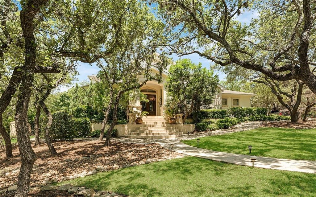 27815 Woodland Green, Fair Oaks Ranch, TX 78015
