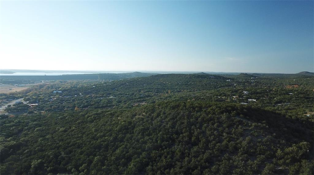 TRACT #3 in the Ranches at Maricopa consists of approximately 12.88 acres. The Ranches at Maricopa are pleased to offer a tremendous opportunity for a dramatic homesite in the beautiful Texas hill country. Totaling ±98 scenic acres, the Ranches at Maricopa is a beautiful ranch property available in its entirety or as ±12 to 40-acre tracts. Located within minutes of Canyon Lake and the Guadalupe River, the Property is 10 miles from New Braunfels, 12 miles from San Marcos, and only 30 miles from Austin and San Antonio. The Ranches at Maricopa benefits from picturesque views and beautiful hill country rolling topography. The current owners are seeking qualified buyers for ranch lifestyle homesteads in this generational opportunity for one of the most scenic locations in the country.