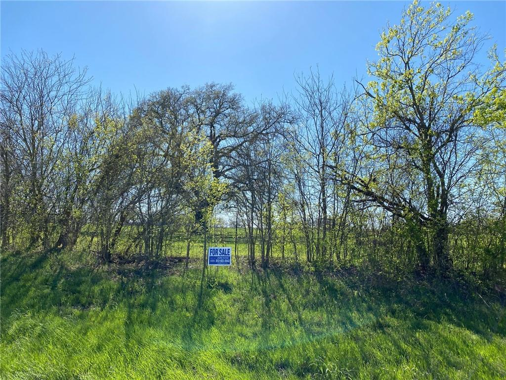 Take 304 to Watterson Road.  Drive roughly 4.8 miles to Lee Road, turn Right.  Quiet rural property, conveniently located to downtown Bastrop with beautiful trees for your site built home.  ?Available Tracts 1-6, and Tract 8 are on Lee Road.  Tracts are numbered.  Deed restricted tracts - site built homes only.  No mobile home or RV's.  Review deed restrictions and have buyers sign and submit with contract.  Survey is included with prices - see pictures.  Prices vary depending on tract.