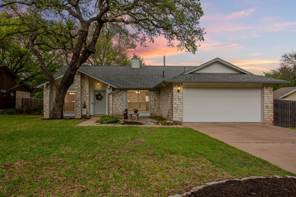 """MULTIPLE OFFERS: Deadline Monday (4/12) at 5pm. Location, location, location! Parmer Tech Corridor at its best! Not only does this beautiful home have an amazing location, it's move-in ready and equipped with so many """"smart"""" features! From an electric car plug in, to smart locks, to a smart thermostat, it really has it all! Bright, open, and airy, this gem of a home has vaulted ceilings, tons of natural light, a great layout, the perfect size backyard deck for entertaining, and a flex space near the front of the home! Did I mention a 3 year old HVAC system, 1 year old tankless water heater and high end water softener, 2 year old ductwork and air purification system and MORE! Don't forget about the added bonus of a large, backyard shed complete with laminate flooring and electricity! The features in this North Austin home just keep coming! Come check it out fast, because it won't last long!"""
