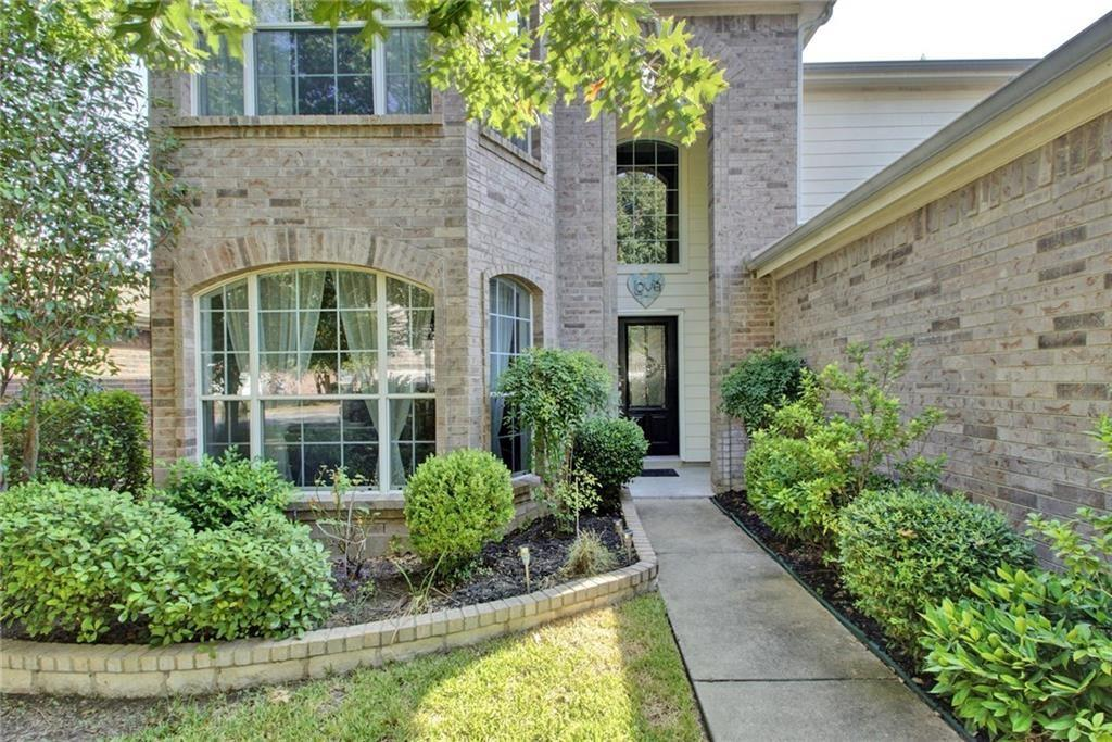 *SHOWINGS ON WEEKEND ONLY BY APPOINTMENT* Current tenants are renting for $2,100/mo through Feb. of 2022. Remarkable 2-story home in Sonoma*Thoughtfully cared for & many updated features*Refined living spaces *Neutral gray & earth colors*Kitchen has granite, stainless appliances, pendant lights over breakfast bar, & pantry*Family dining & Formal Dining/Office w/huge window bank*Opens to living room wi/chic fireplace, tile floors. Dramatic 2-story foyer. Remote master on lower level*3 Beds w/large game area up*HVAC replaced in 2017 & water heater 2015