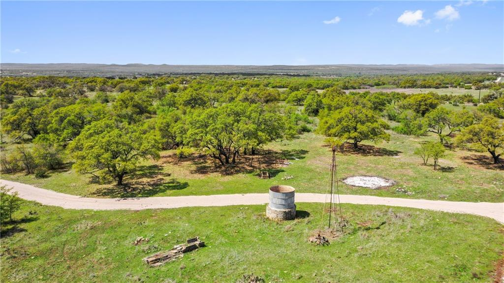 Prime Hill Country property with light restrictions boasting large oaks, rolling hills, and great views. This property is located between Johnson City and Fredricksburg. Country living with all the perks - it's a perfect part of the Texas Hill Country.