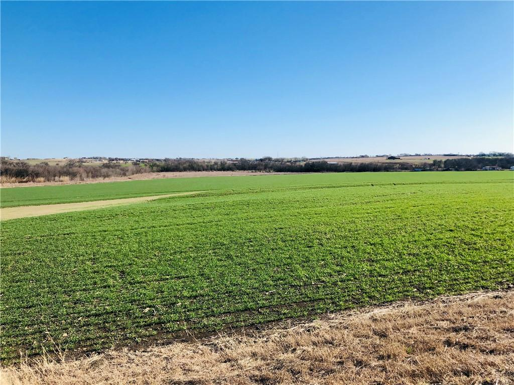 Amazing views and the freedom to create your own piece of countryside heaven! Southwest Milam water line runs along CR 424. Buyers to pay for meter tap. No restrictions. All mineral rights convey. Approximately 2500 FT of road frontage on CR 424!