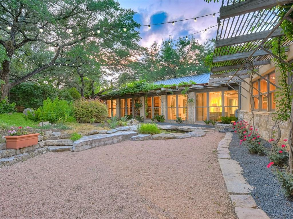 Photo for MLS Id 4518320 located at 25014 Pedernales Canyon