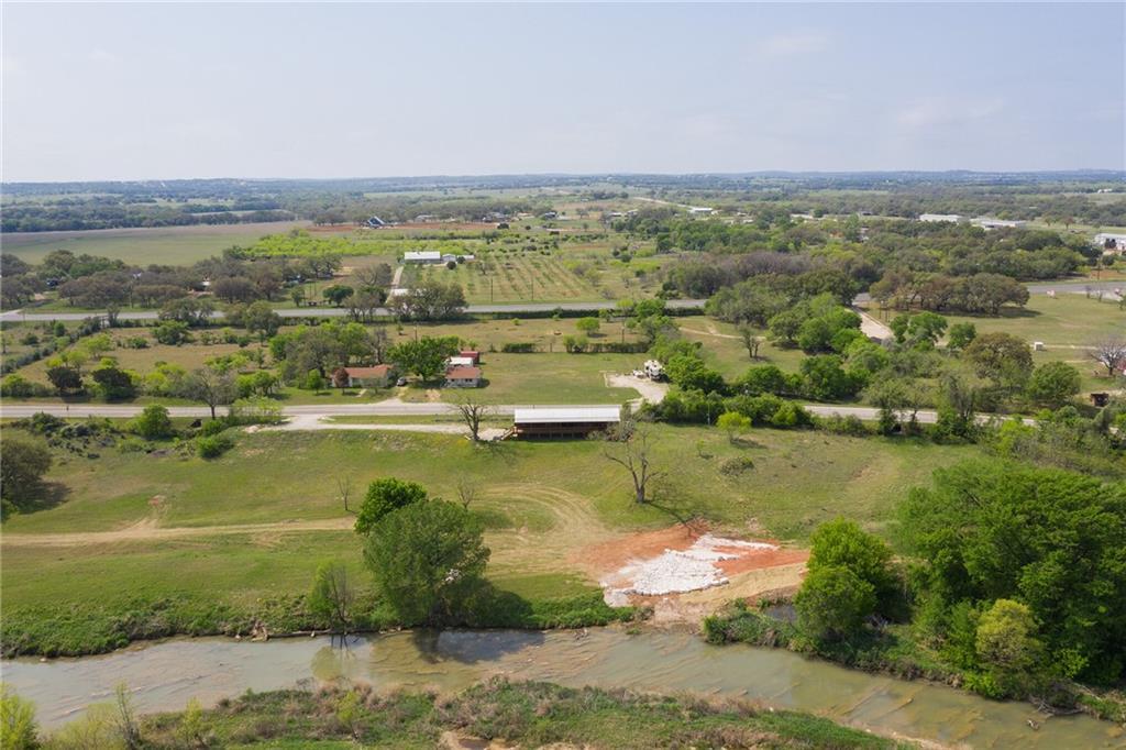 1895 Ranch Road 1, Stonewall, TX 78671