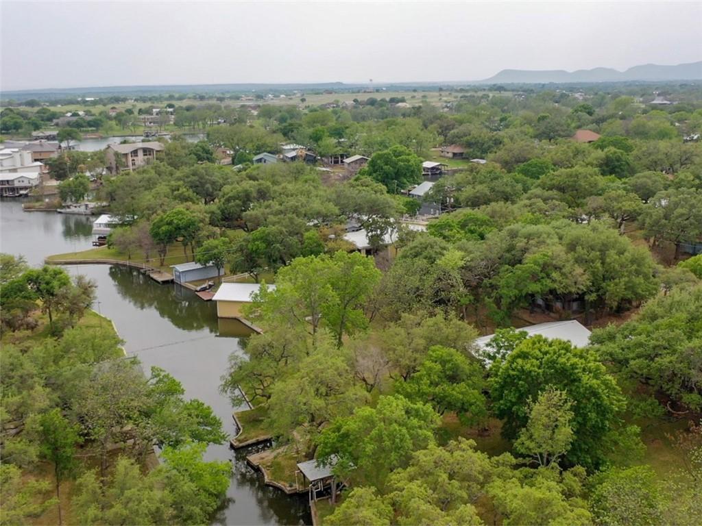 321 Legion LOOP, Llano, Texas 78639, 3 Bedrooms Bedrooms, ,2 BathroomsBathrooms,Residential,For Sale,Legion,9757300