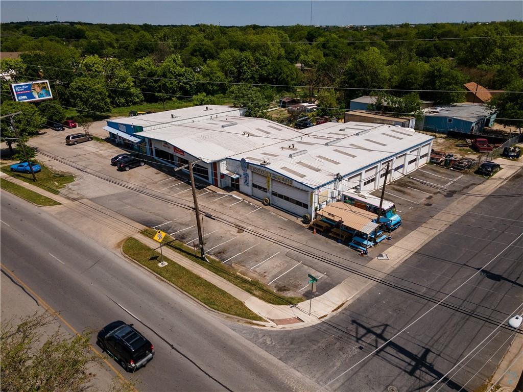 8807 N Lamar, Austin, TX 78753