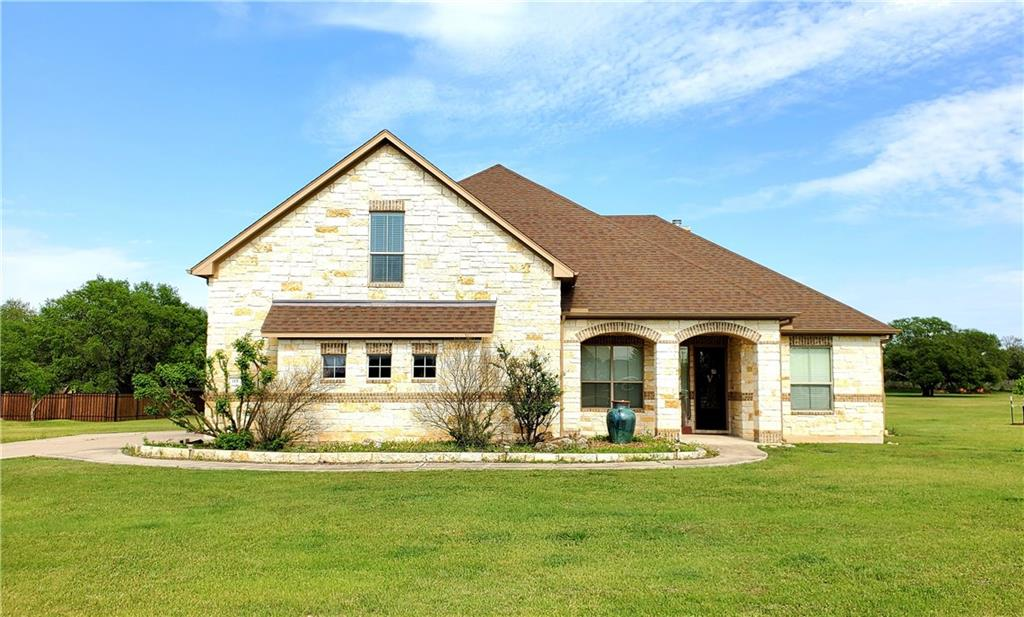 Absolute Bargain! Unbelievable Price! Priced low and firm for your pre-approved buyer who wants a great deal on a super home. It won't last long at this low price so hurry to write a squeaky clean offer now and save yourself all the fun of a counter offer! Don't miss this golden opportunity at this desirable location. Truly an amazing home on a beautiful lot located in a private gated community.