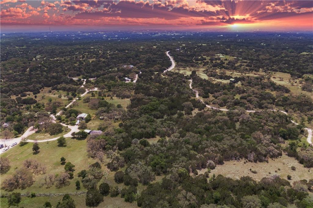 WOW, stunning 10 acres just outside of Wimberley and San Marcos. Now's your chance to own this land in the Texas hill country. Scenic and private escape on 10+/- ACRES Lots of wildlife in the area, majestic live oaks, and tall mature trees. MANY BUILDING SITES! LIGHTLY RESTRICTED! GREAT OPPORTUNITY! SURVEY not available, seller to provide with right offer. Bring offers