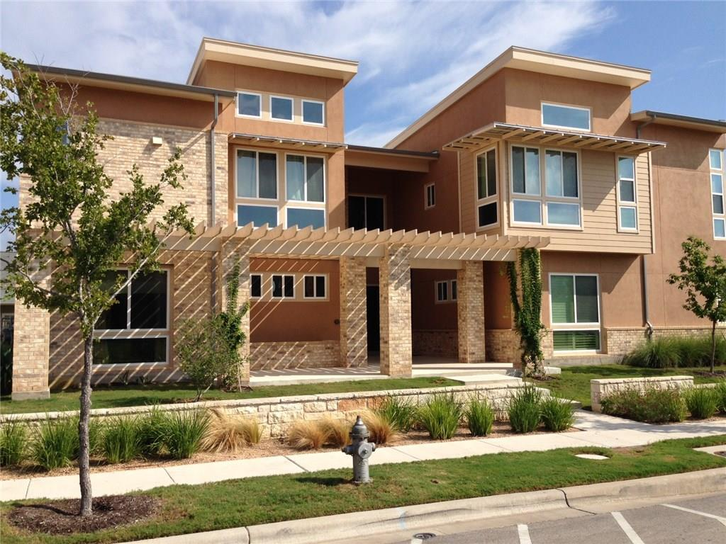 Welcome to 2016 Simond Ave Unit B in popular Mueller community!
