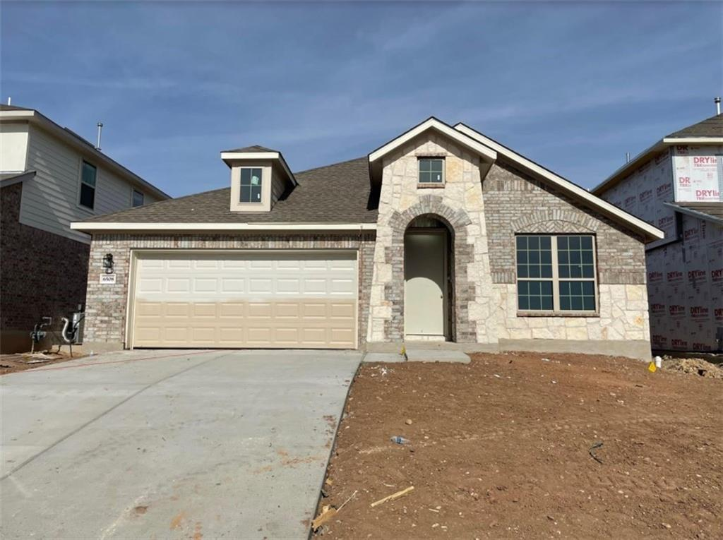 NEW CONSTRUCTION BY ASHTON WOODS HOMES! Estimated completion Dec. 2021! ACCEPTING OFFERS ON THIS HOME FROM MAY 19-23, 2021. You're going to love the Median floor plan! The owner's suite is tucked away at the rear of the home and features a private retreat. You'll enjoy the numerous upgrades, including a separate study and gourmet kitchen. An Ashton Woods designer hand selected the finishes and features for this home, including wood floors in the main areas and a stainless steel appliance package. Spend your evenings lounging on the expanded covered patio or enjoying the amenities in the Carmel community.