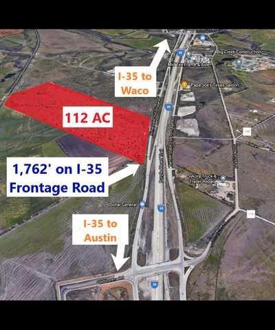 0 I-35, Lorena, TX 76655