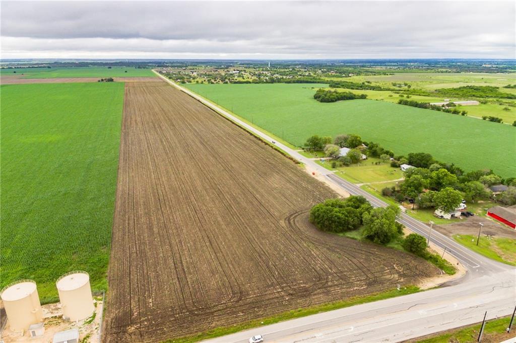000 Camino Real Highway, Maxwell, TX 78656