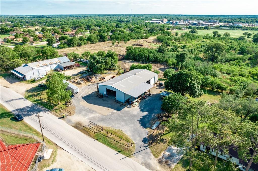 1505 Seydler ST, Gonzales, TX 78629
