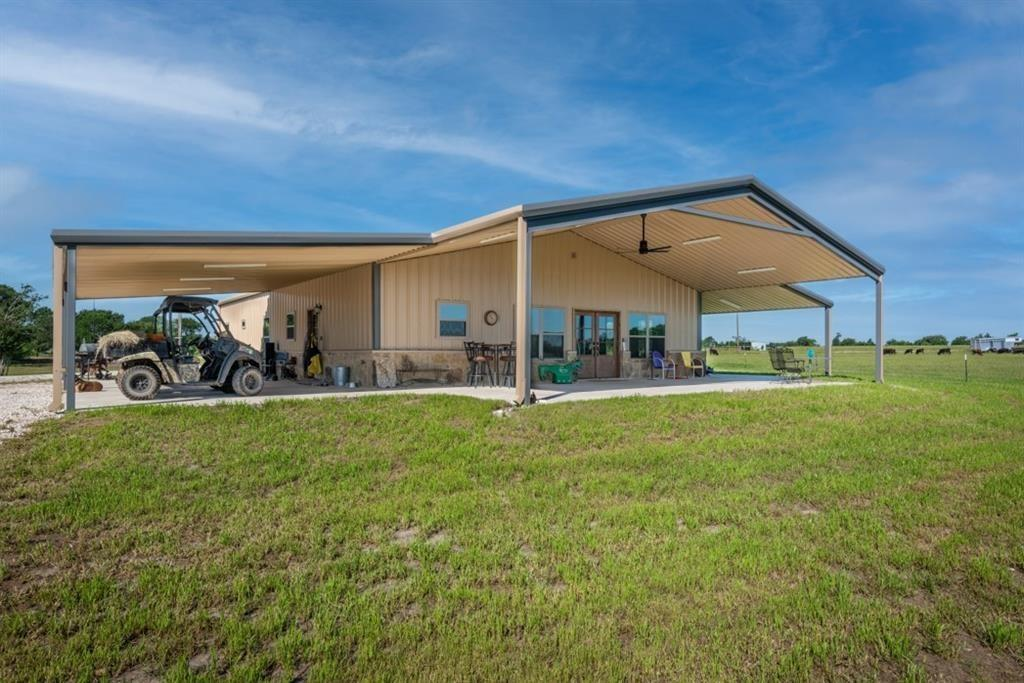 Photo for MLS Id 7166080 located at 14325 Fm 619