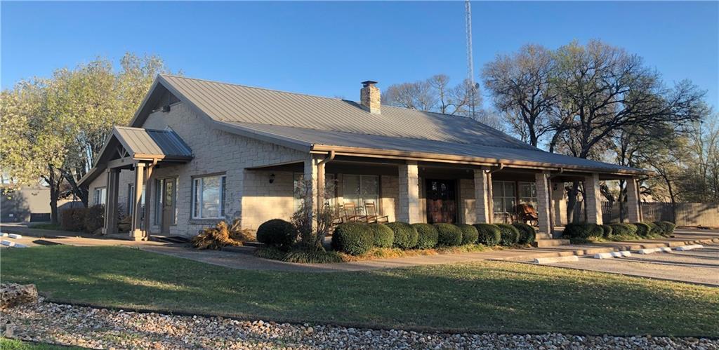 508 Cedar DR, Williamson, Texas 78628, ,Commercial Lease,For Sale,Cedar,4129437