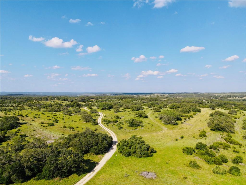 39 Unrestricted acres in the heart of the Texas Hill Country. Endless opportunities on the this piece of land in one of the fastest growing areas in the USA.