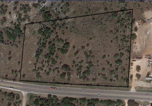 1428 S US Highway 281, Marble Falls, TX 78654
