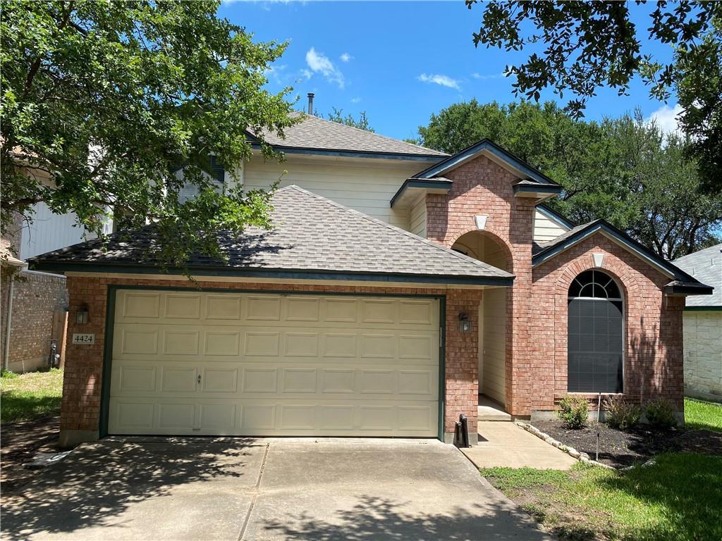 4424 Destinys Gate, Travis, Texas 78727, 3 Bedrooms Bedrooms, ,2 BathroomsBathrooms,Residential Lease,For Sale,Destinys Gate,9979760