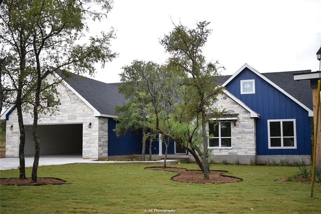 826 Woodland Hills DR, Burnet, Texas 78654, 4 Bedrooms Bedrooms, ,3 BathroomsBathrooms,Residential,For Sale,Woodland Hills,9937897