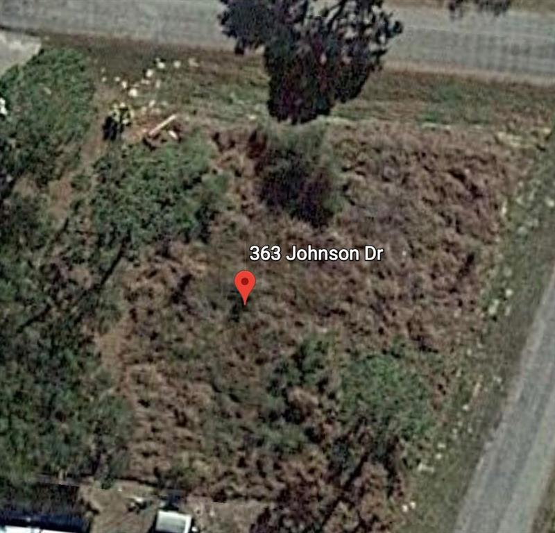 363 Johnson DR, Rockport, TX 78382