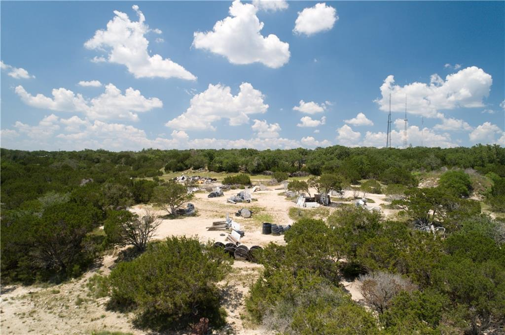4150 E Highway 290 Highway, Dripping Springs, TX 78620