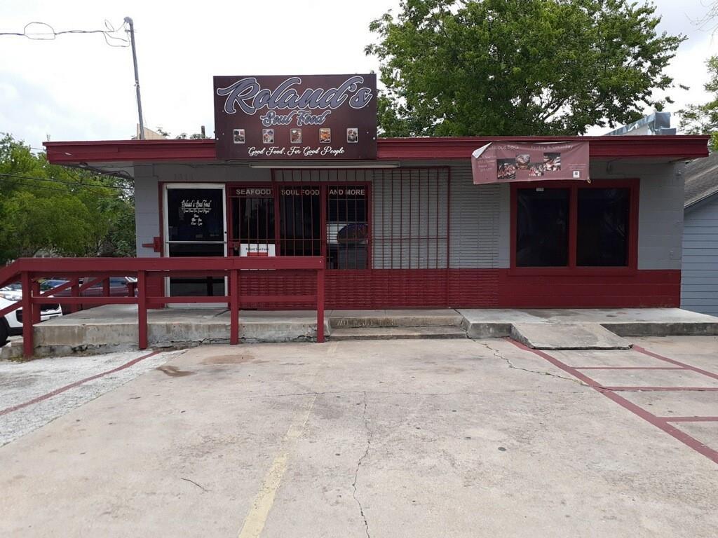 1311 Chestnut Ave B, Austin, TX 78702