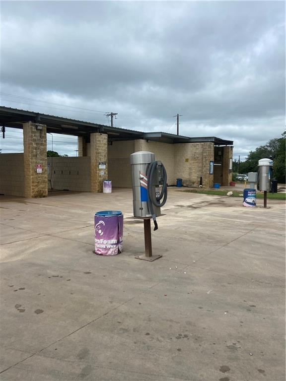 15720 W State Highway 29, Liberty Hill, TX 78642