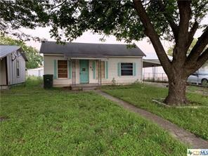 205, 207, 209 21st ST, Bell, Texas 76504, 3 Bedrooms Bedrooms, ,2 BathroomsBathrooms,Residential,For Sale,21st,9765396
